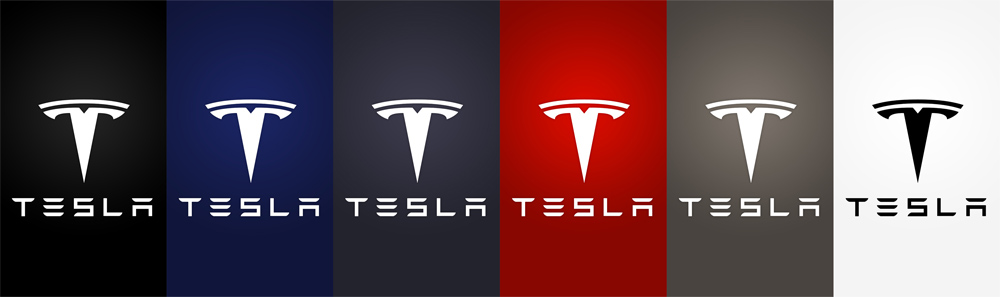 tesla-collage.jpg