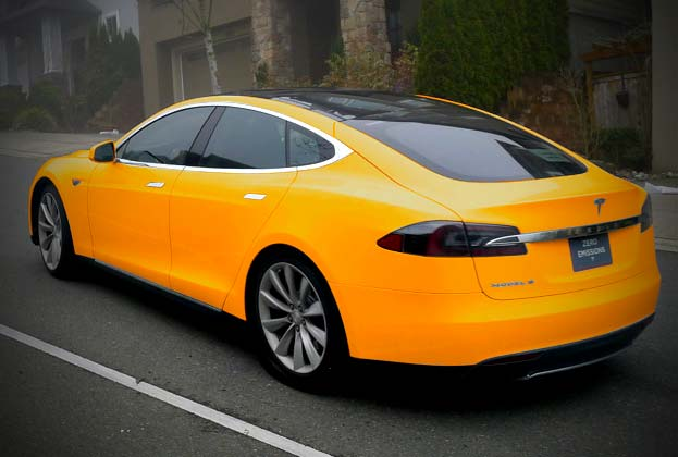 tesla-color-10.jpg