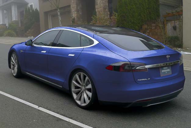 tesla-color-5.jpg