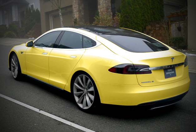 tesla-color-8.jpg