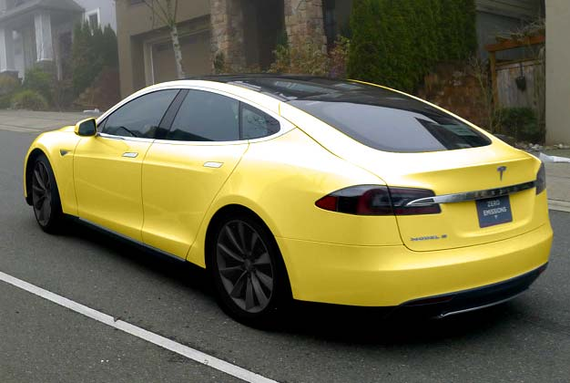 tesla-color-9-noir.jpg