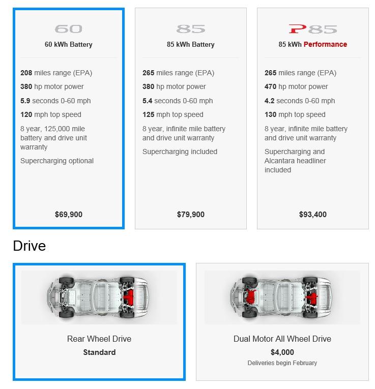 Tesla config page.jpg