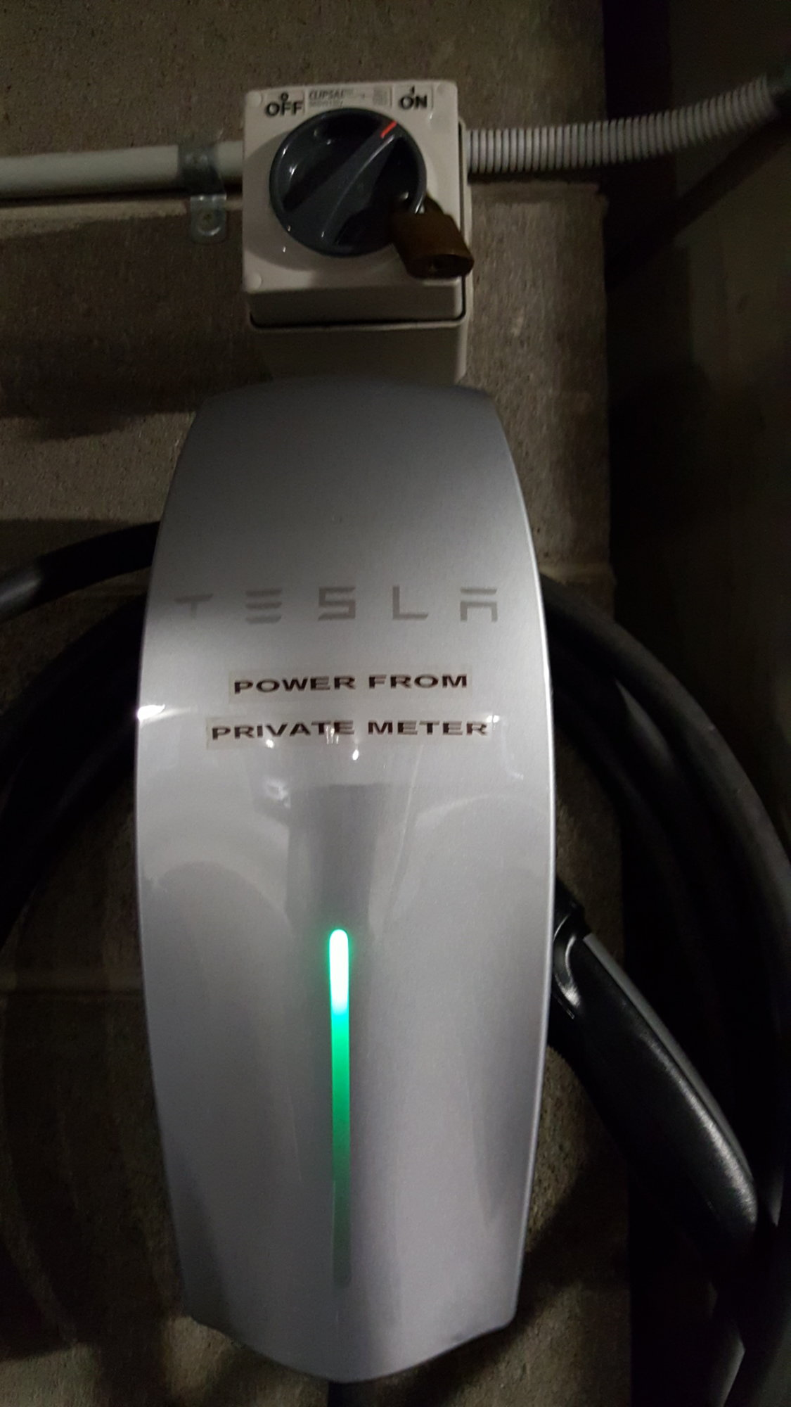 Tesla connector and isolation switch.jpg