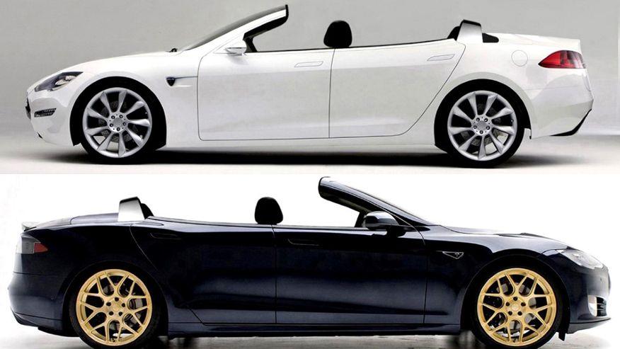 tesla-convertible-876.jpg