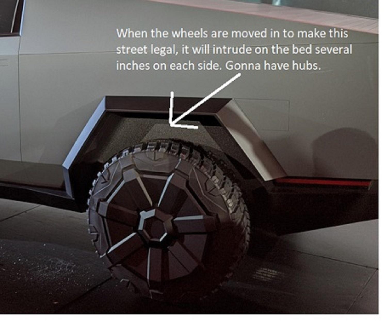 tesla-cyber-truck-stage1.jpg