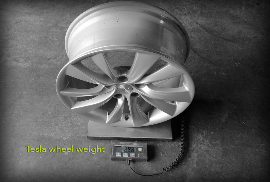 Tesla-cyclone-wheel-weight.jpg