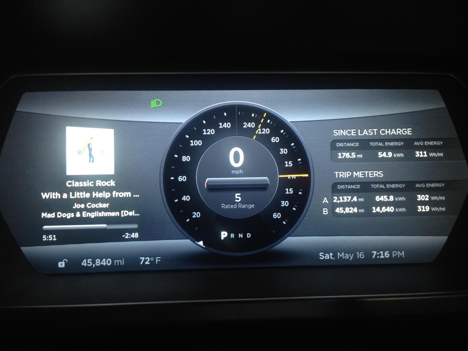 Tesla Dash 5-16-15_4.JPG