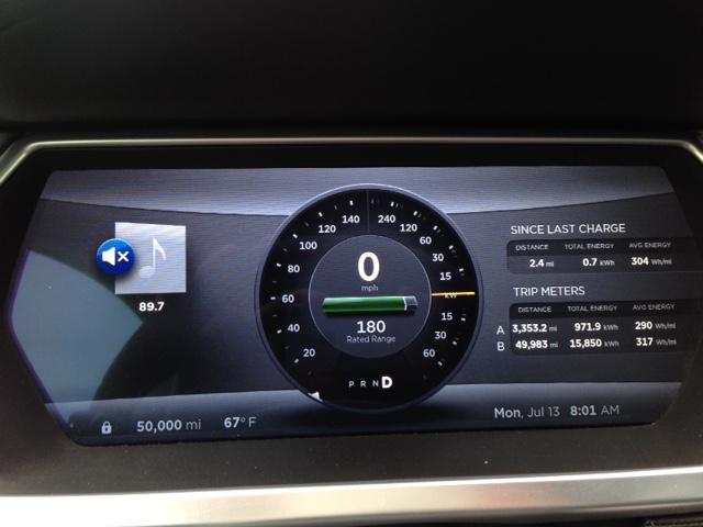 Tesla Dash 7-13-15_50K.JPG