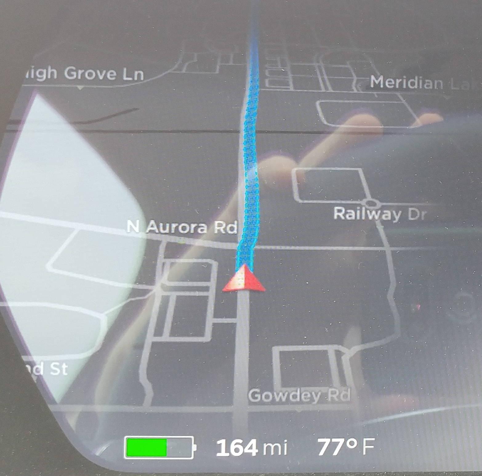 tesla-dash-no-next-turn-cropped.jpg