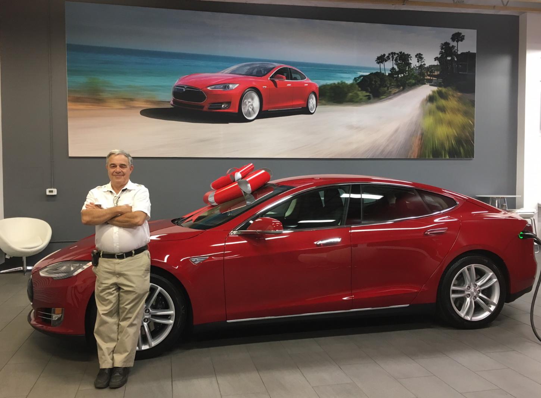 Tesla Delivery.jpg