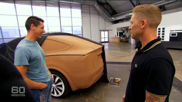 tesla-design-studio-screencap-from-australian-60-minutes_100521463_m.jpg