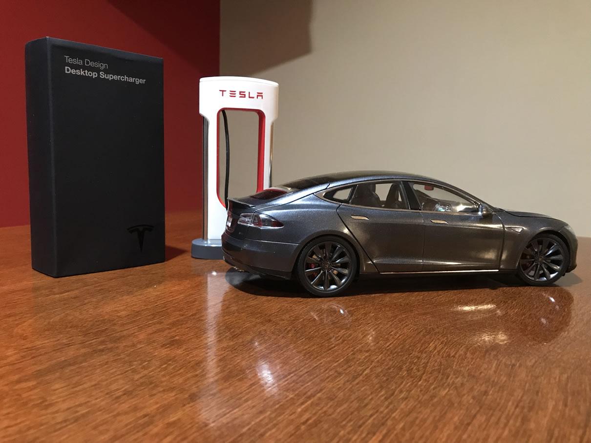 tesla-desktop-supercharger-diecast-car.jpg