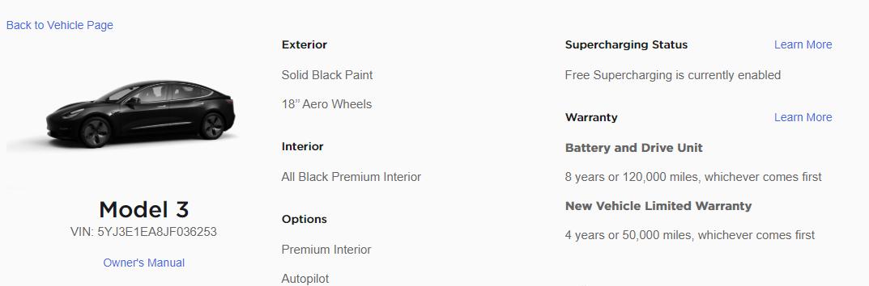 Tesla Details.PNG