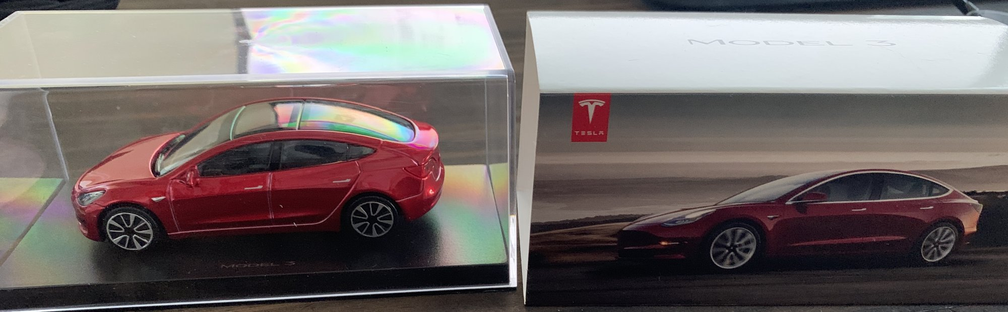 Tesla Die Cast.jpg