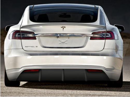 Tesla Diffuser.JPG
