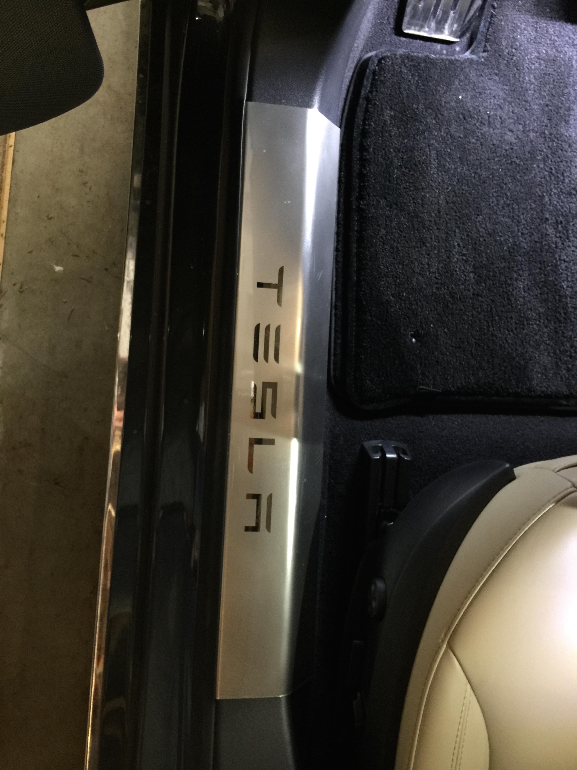 Tesla door sill.jpg