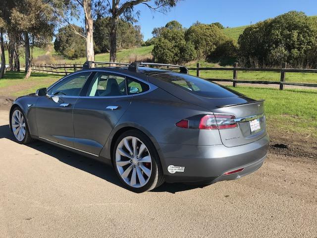 Tesla Driver Side.jpg