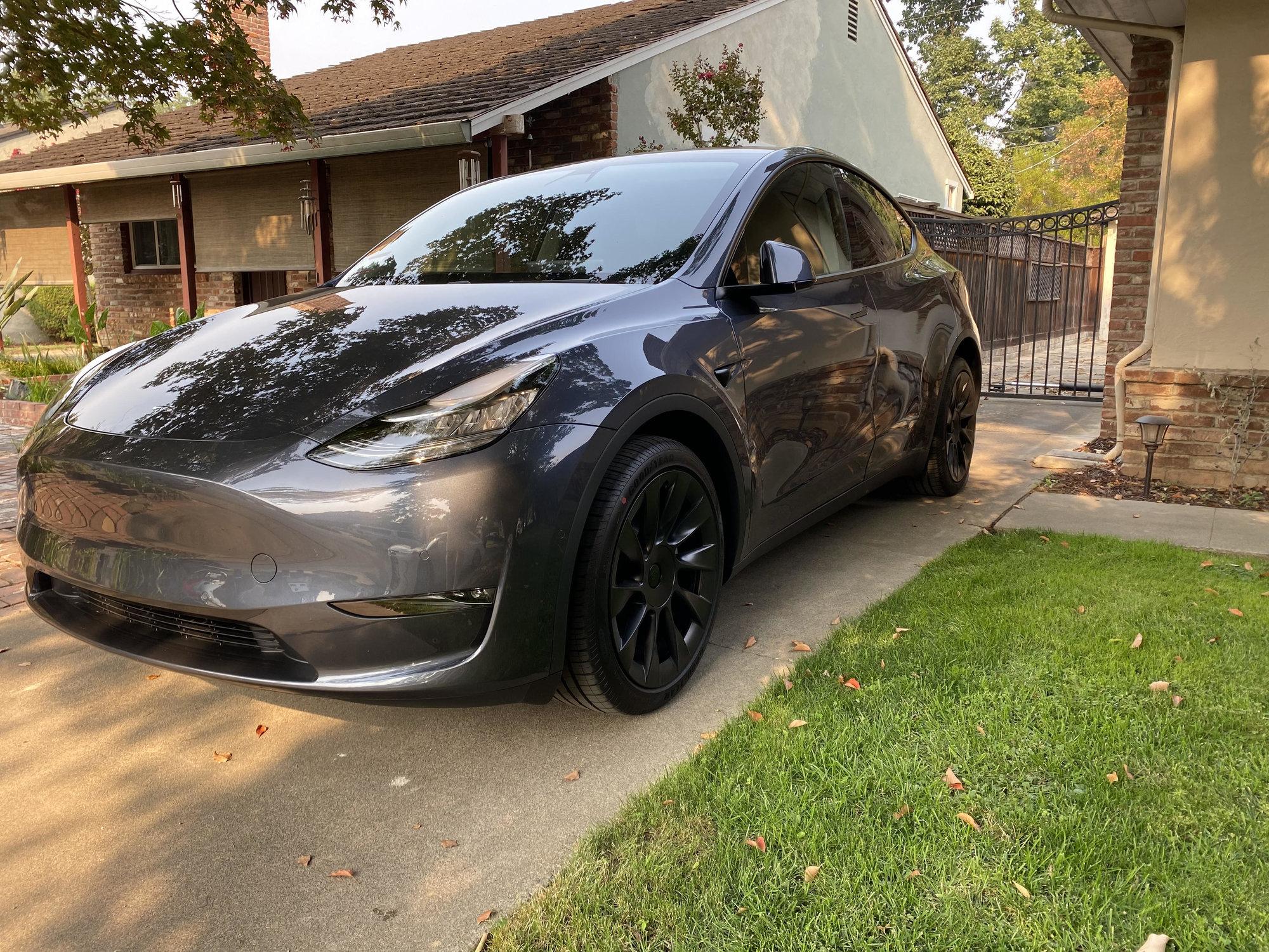 Tesla Driveway.jpg