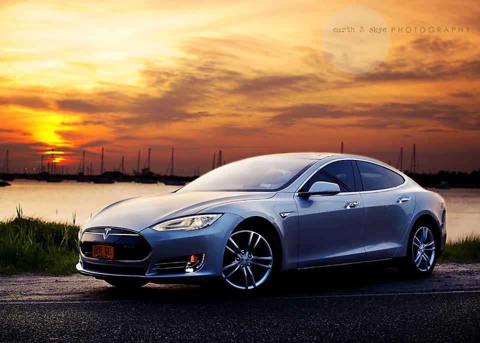 Tesla - Earth & Skye.png