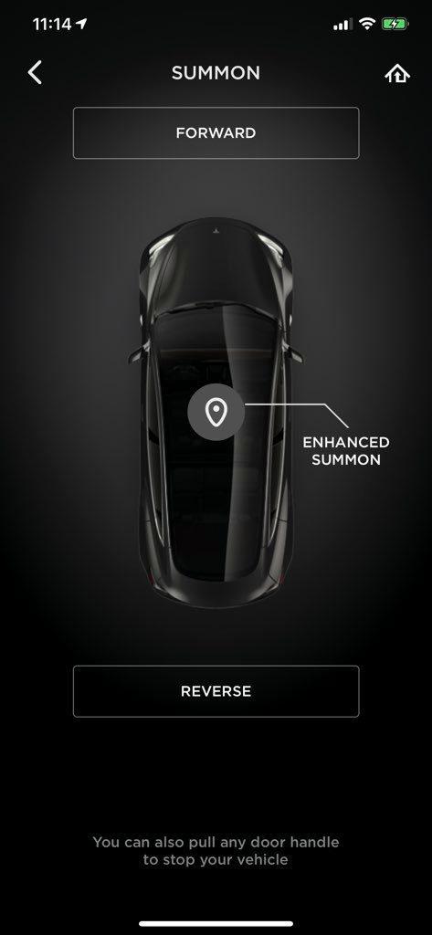 Tesla-Enhanced-Summon-4.jpg