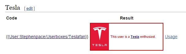 Tesla Enthusiast.jpg
