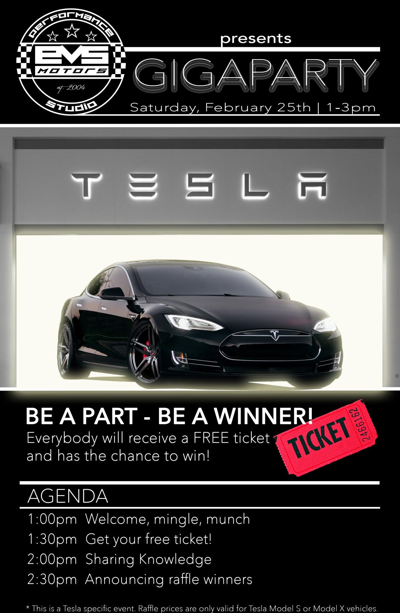 Tesla Event.jpg