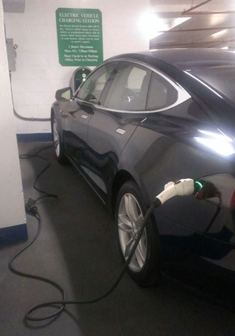 Tesla-Extension-Cord2.jpg