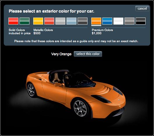 Tesla-exterior-color.jpg