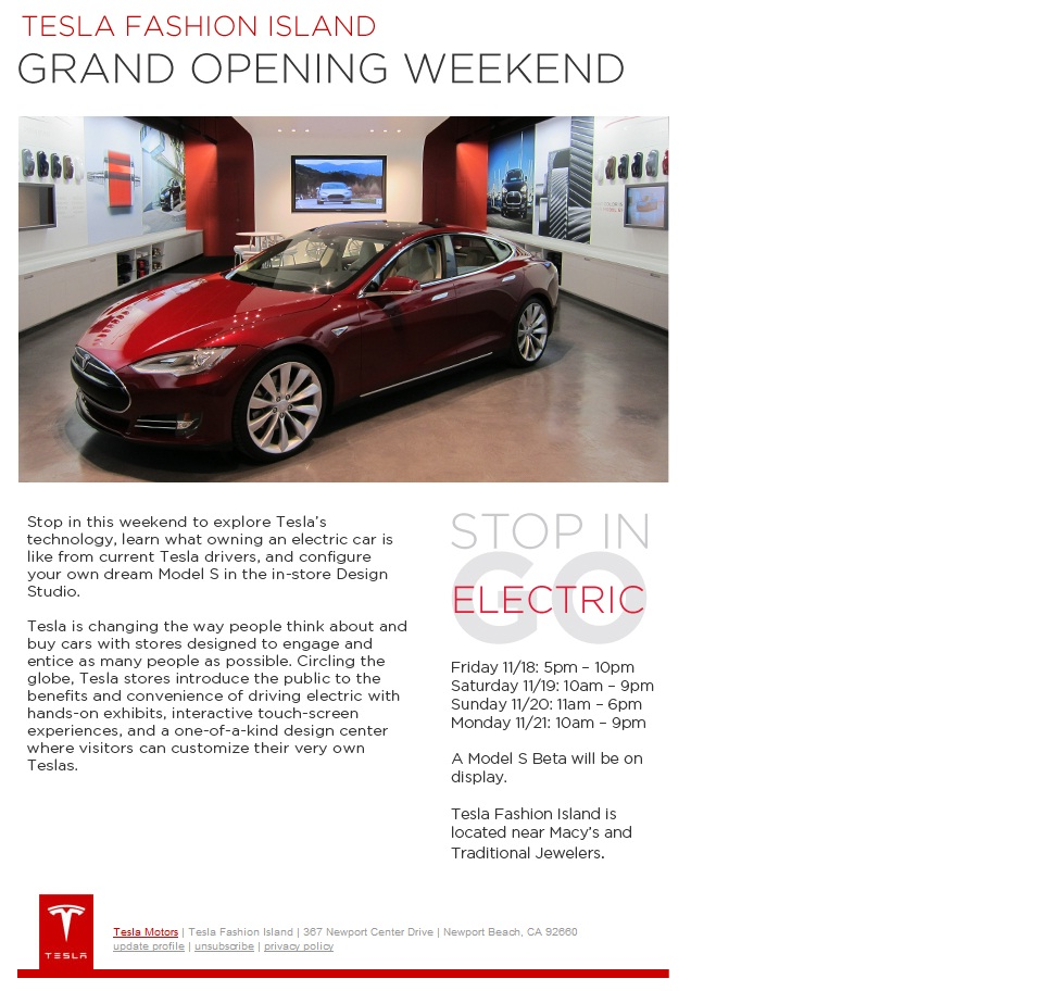 Tesla-Fashion Island notice.jpg