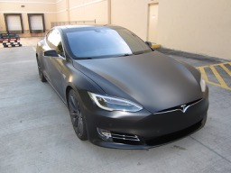 Tesla For Sale - 1.jpg