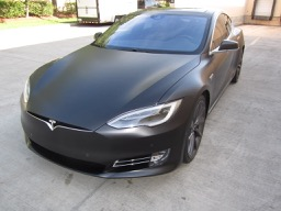 Tesla For Sale - 2.jpg