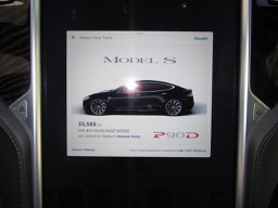 Tesla For Sale - 8.jpg