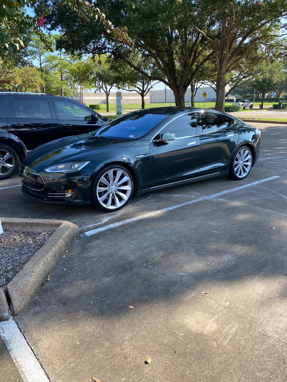 Tesla front corner.jpg