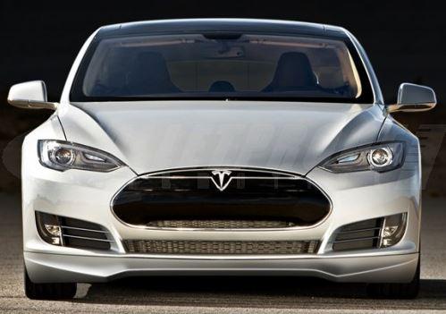 Tesla Front Diffuser 2.JPG