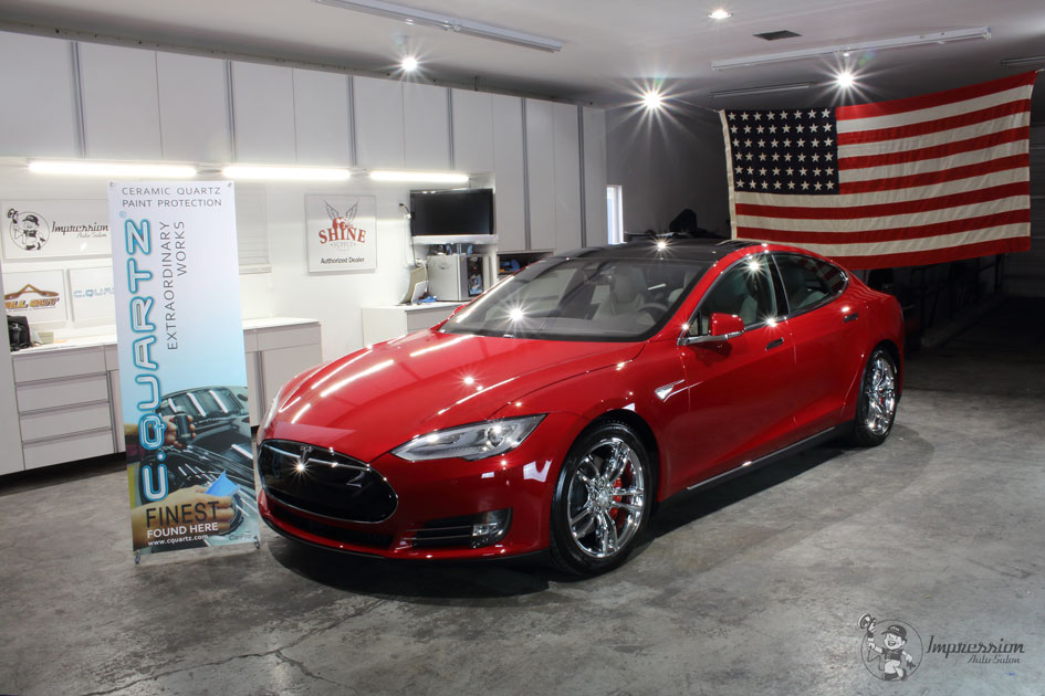 Tesla-Front-Inside-After-CQuartz-Finest-Installation.jpg