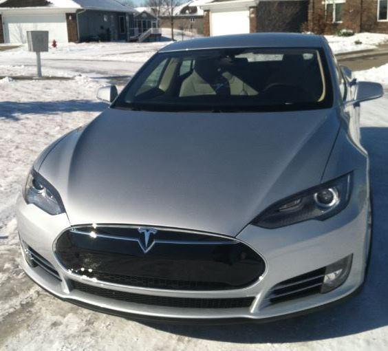 Tesla Front.JPG