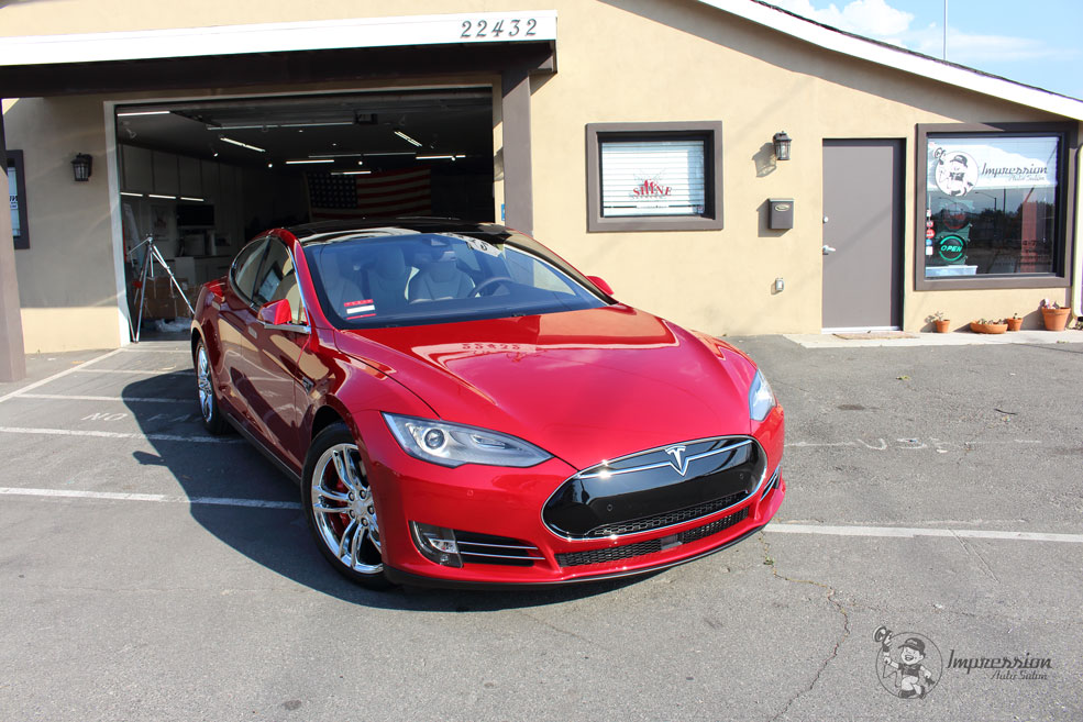 Tesla-Front-Outside-After-CQuartz-Finest-Installation.jpg
