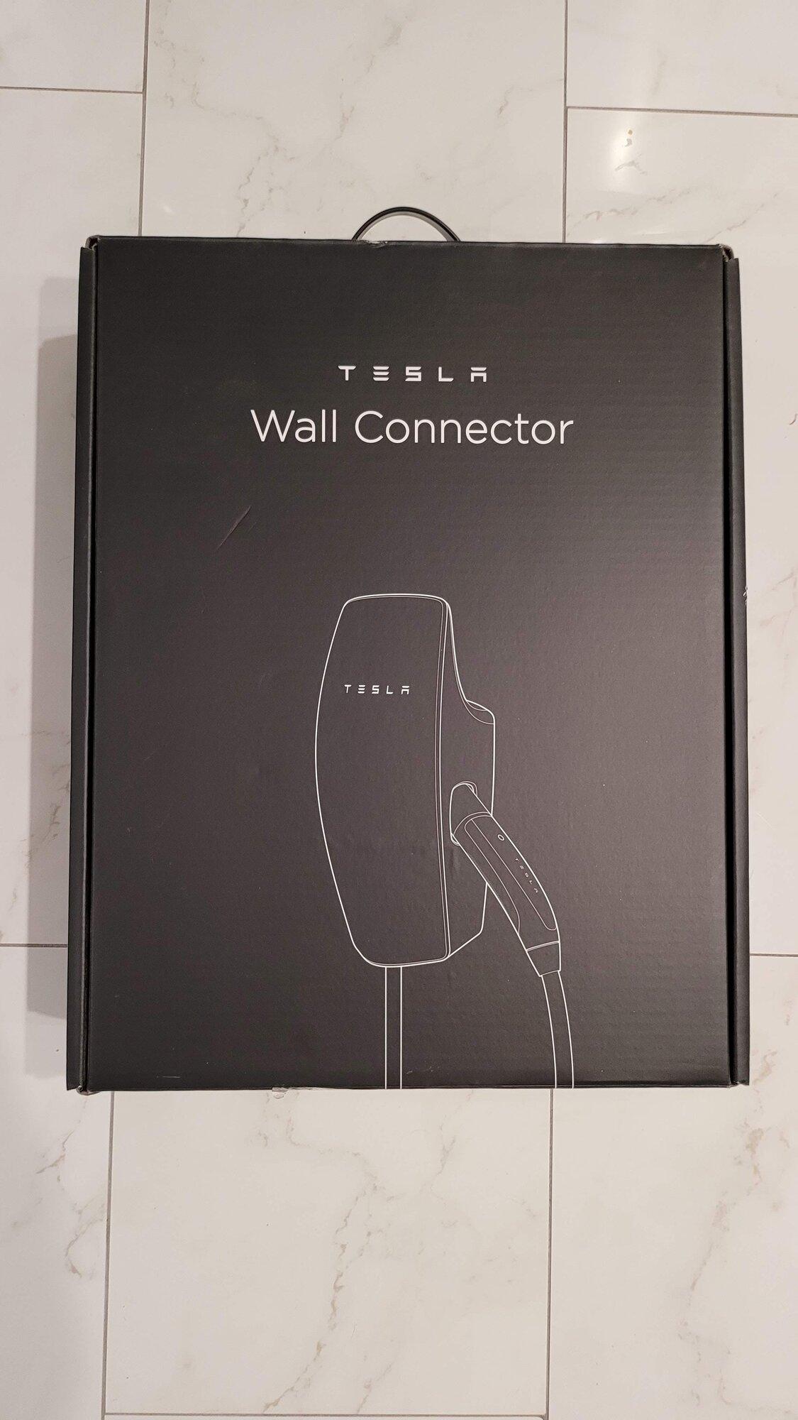 Tesla Gen 3 Wall Connector EV Charger 1.jpg