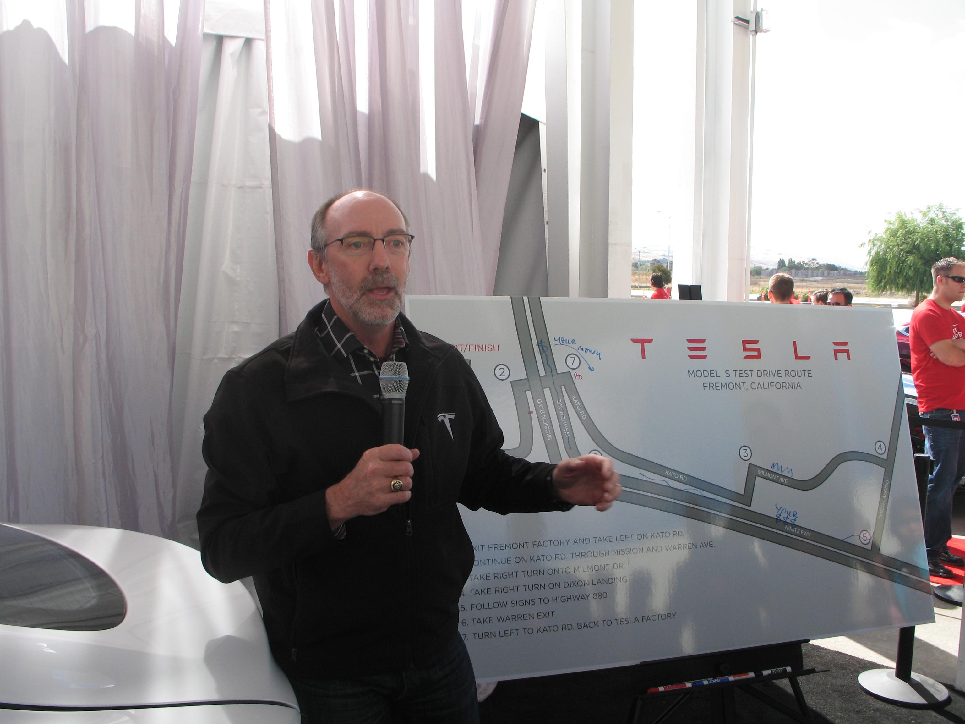 Tesla Get Amped 020.JPG
