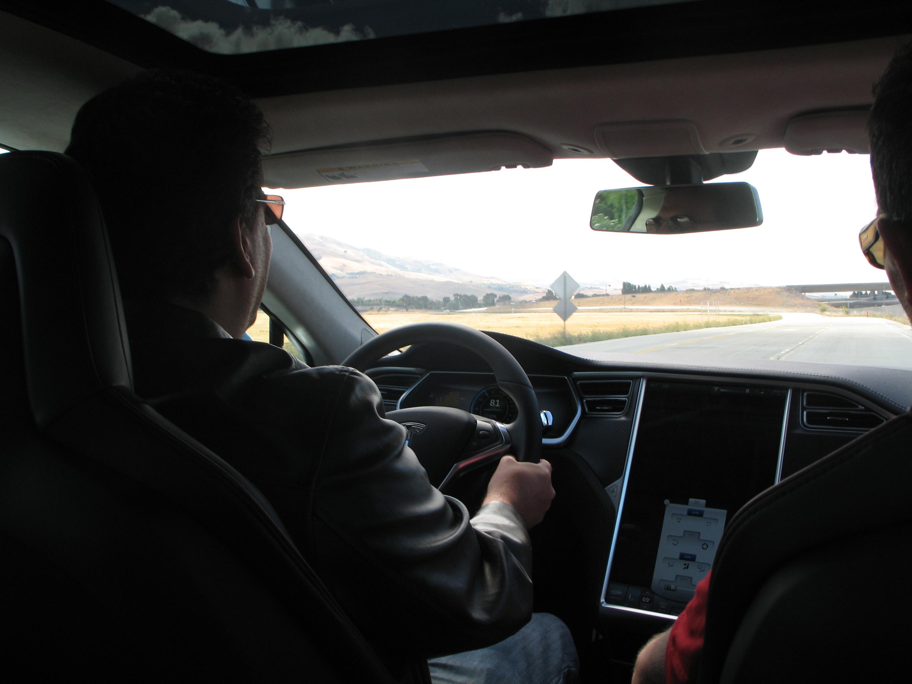 Tesla Get Amped 024.JPG