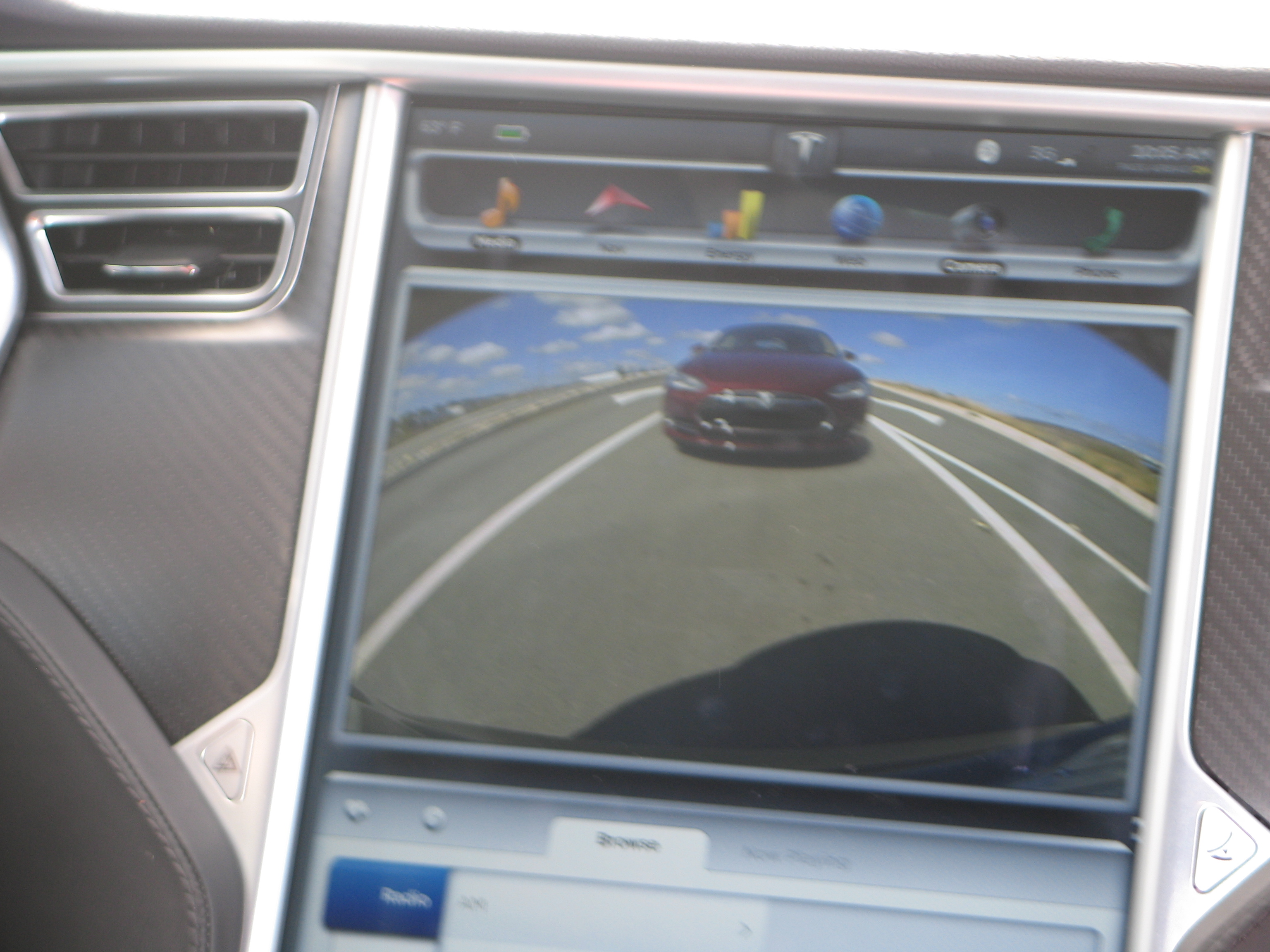 Tesla Get Amped 028.JPG