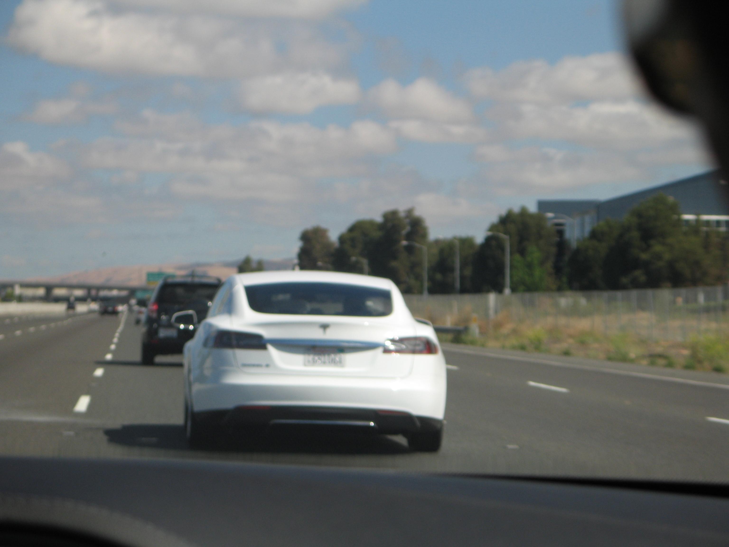 Tesla Get Amped 029.JPG