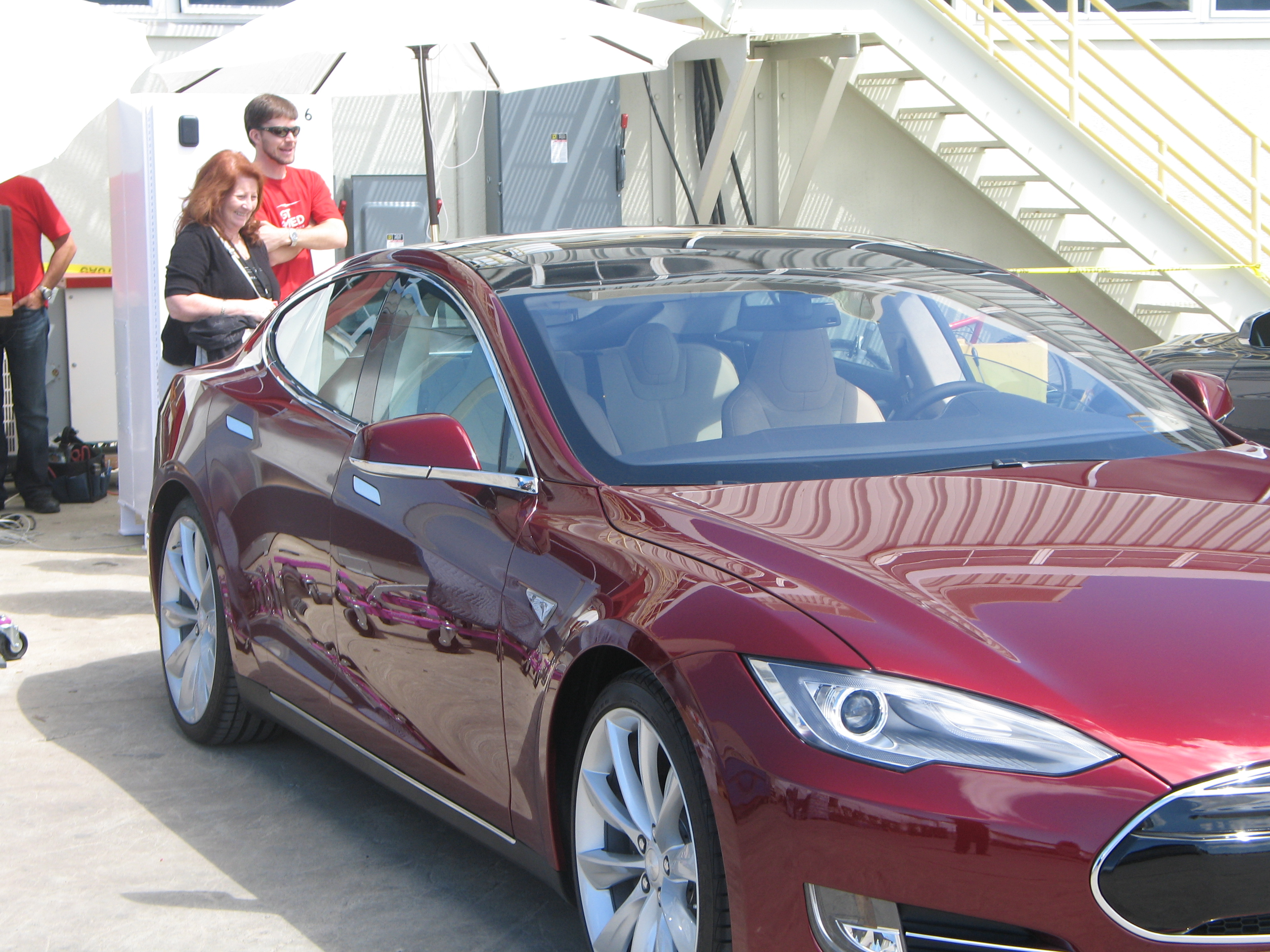 Tesla Get Amped 045.JPG