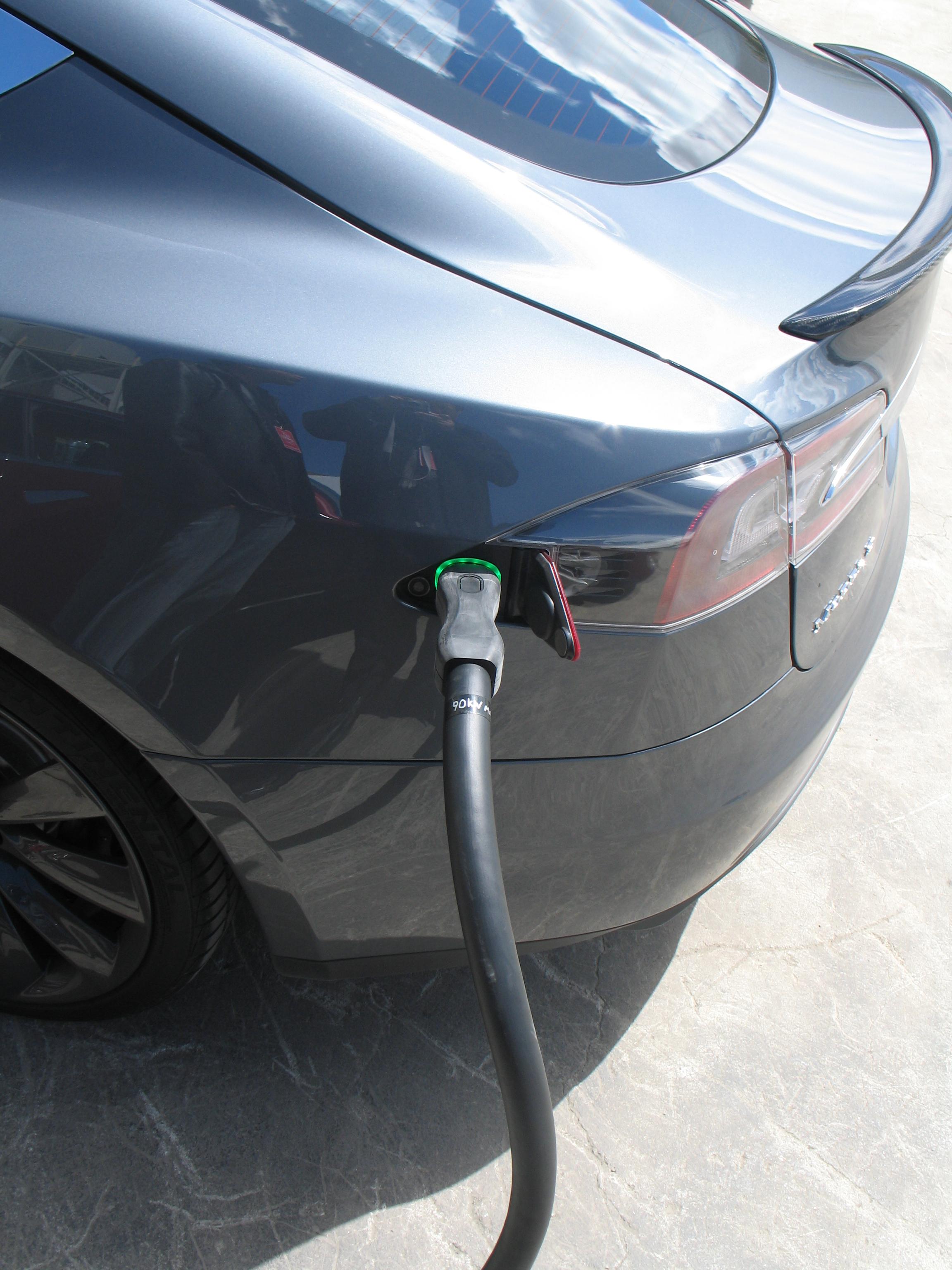 Tesla Get Amped 049.JPG
