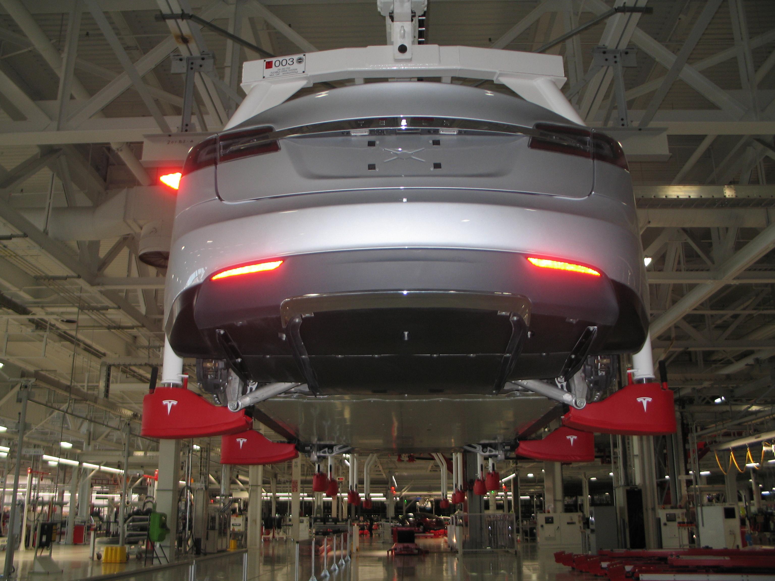 Tesla Get Amped 073.JPG