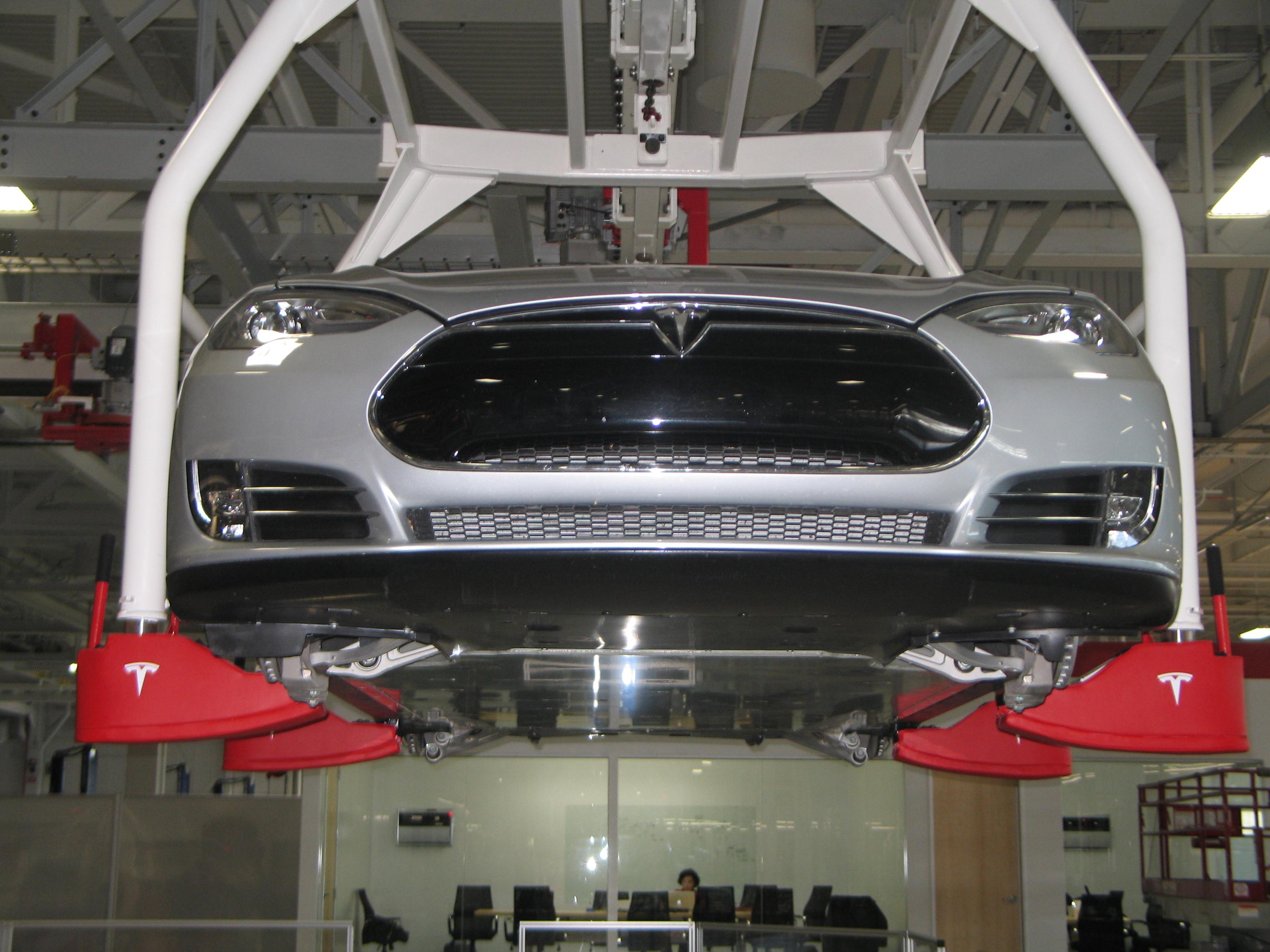 Tesla Get Amped 075.JPG