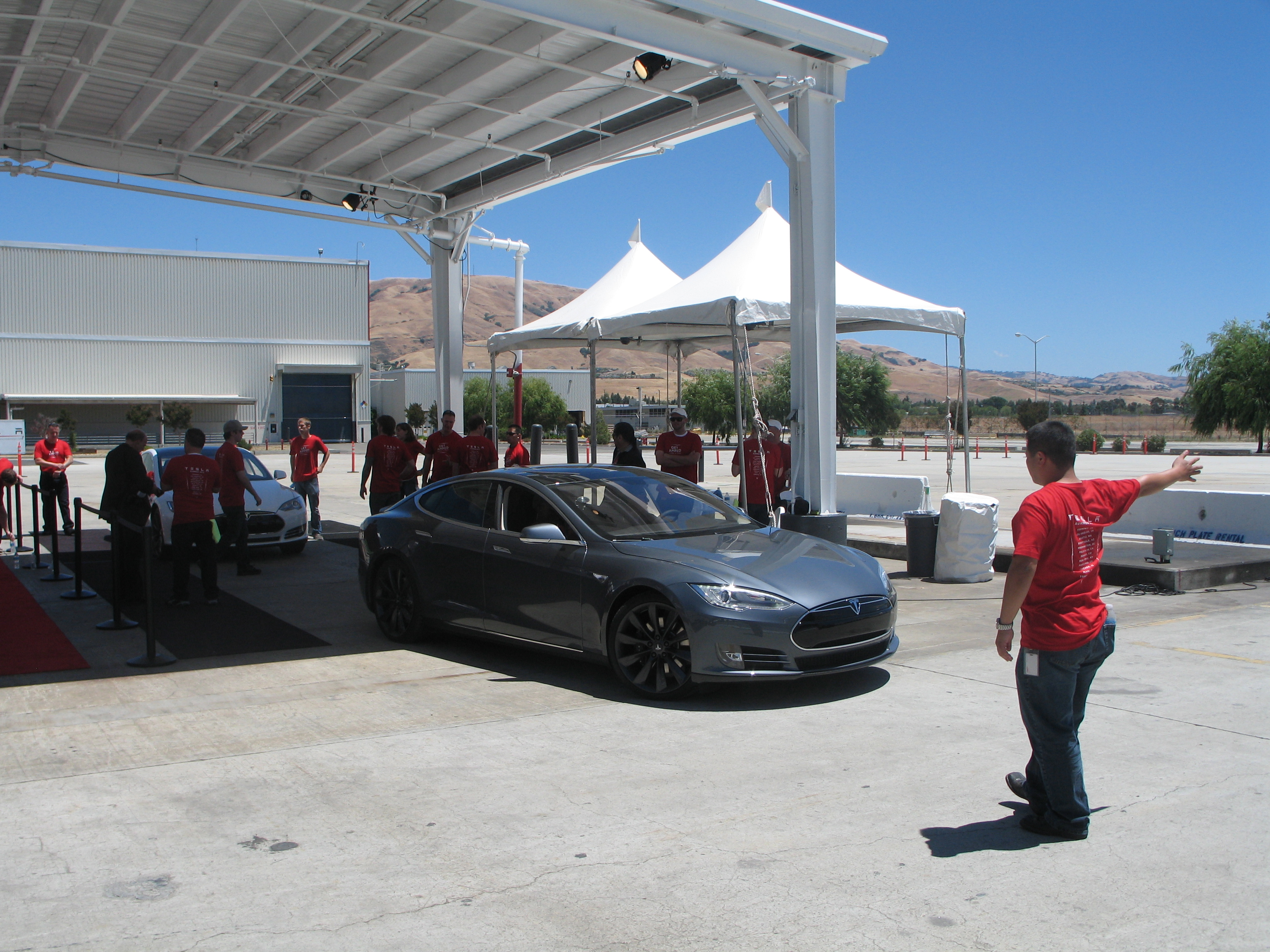 Tesla Get Amped 076.JPG