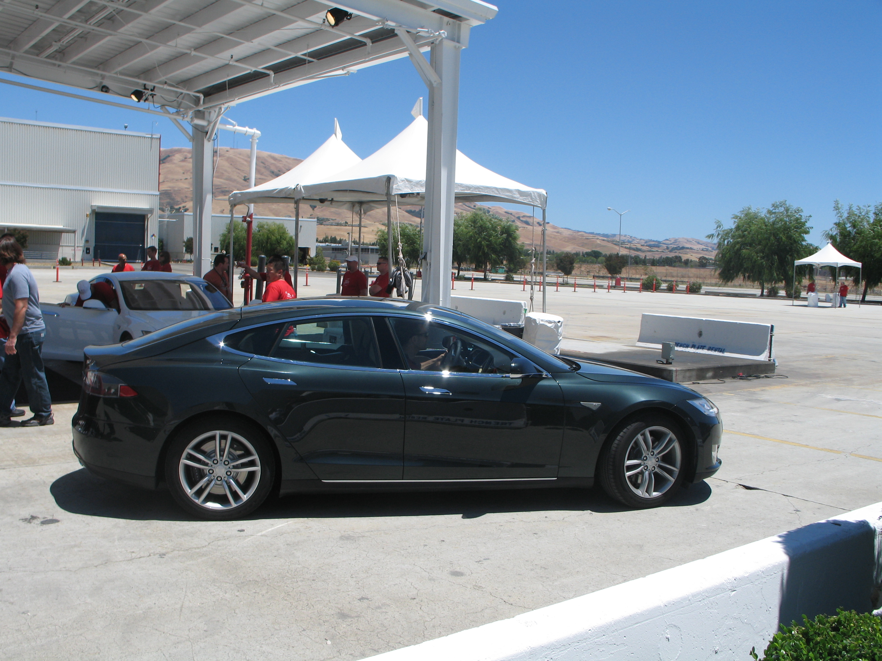Tesla Get Amped 079.JPG