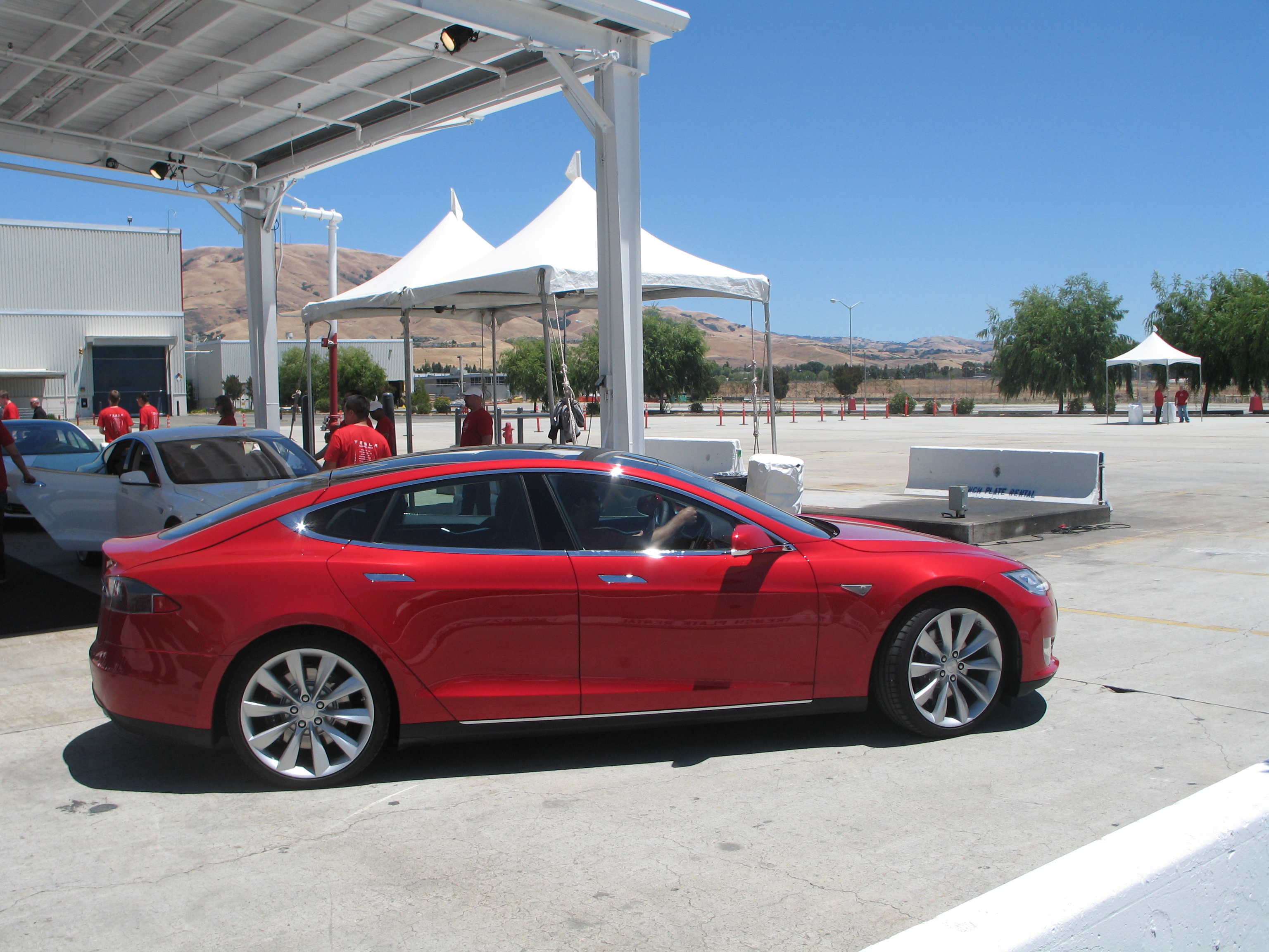 Tesla Get Amped 080.JPG
