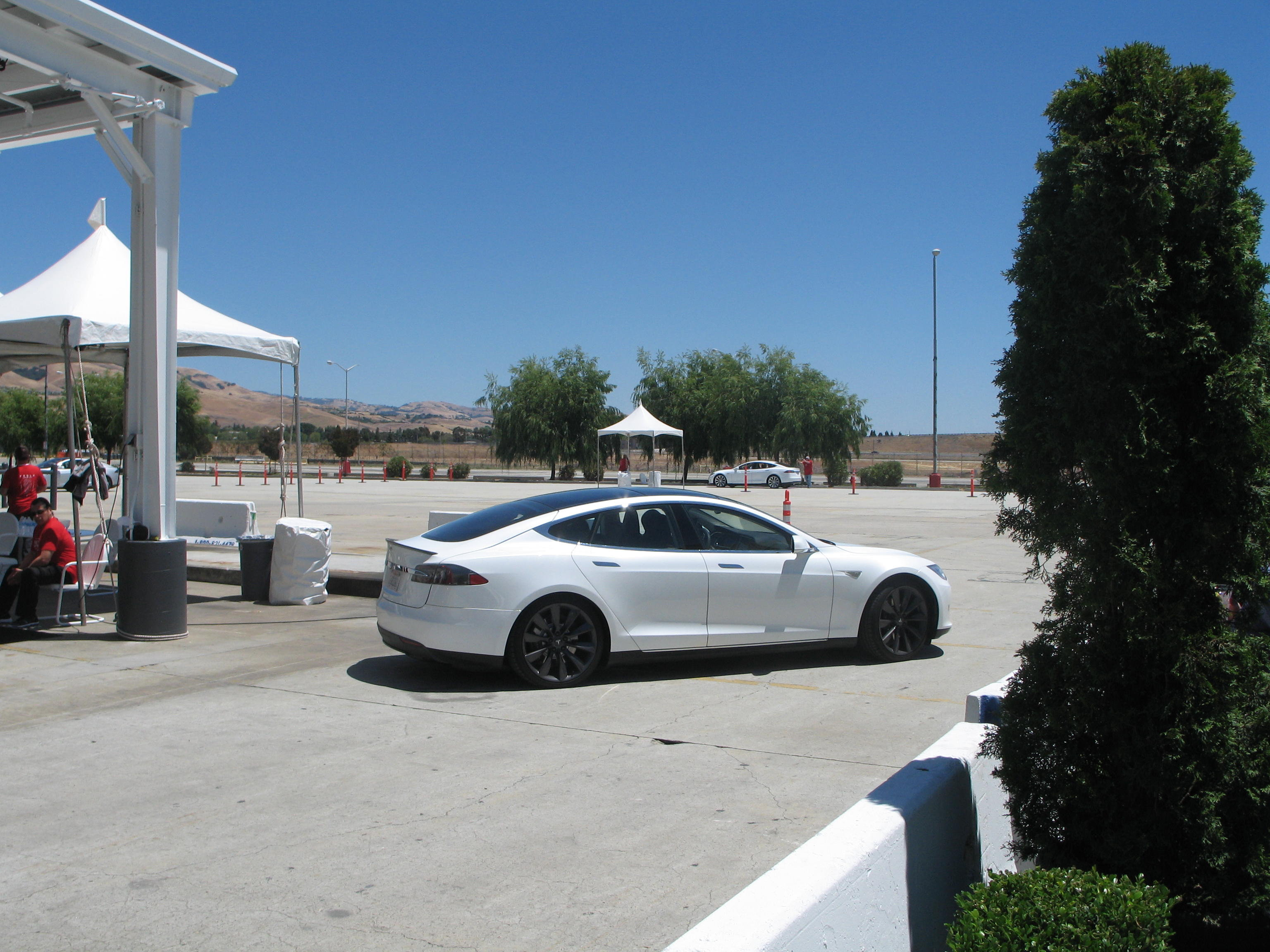 Tesla Get Amped 081.JPG